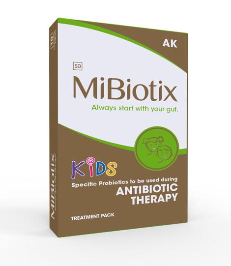 Mibiotix-AK