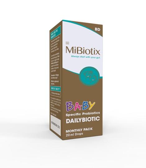 Mibiotix-BABY-BD