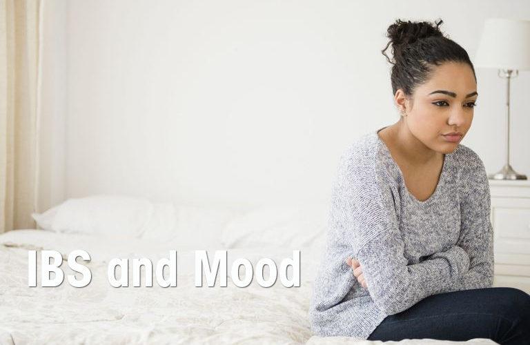 IBS and Mood
