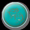 DK-Icon