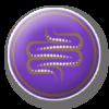 RM-Icon