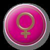 VG-Icon